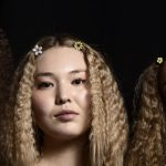 Stunning Ways to Style Crimped Hair